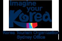 Imagine your Korea