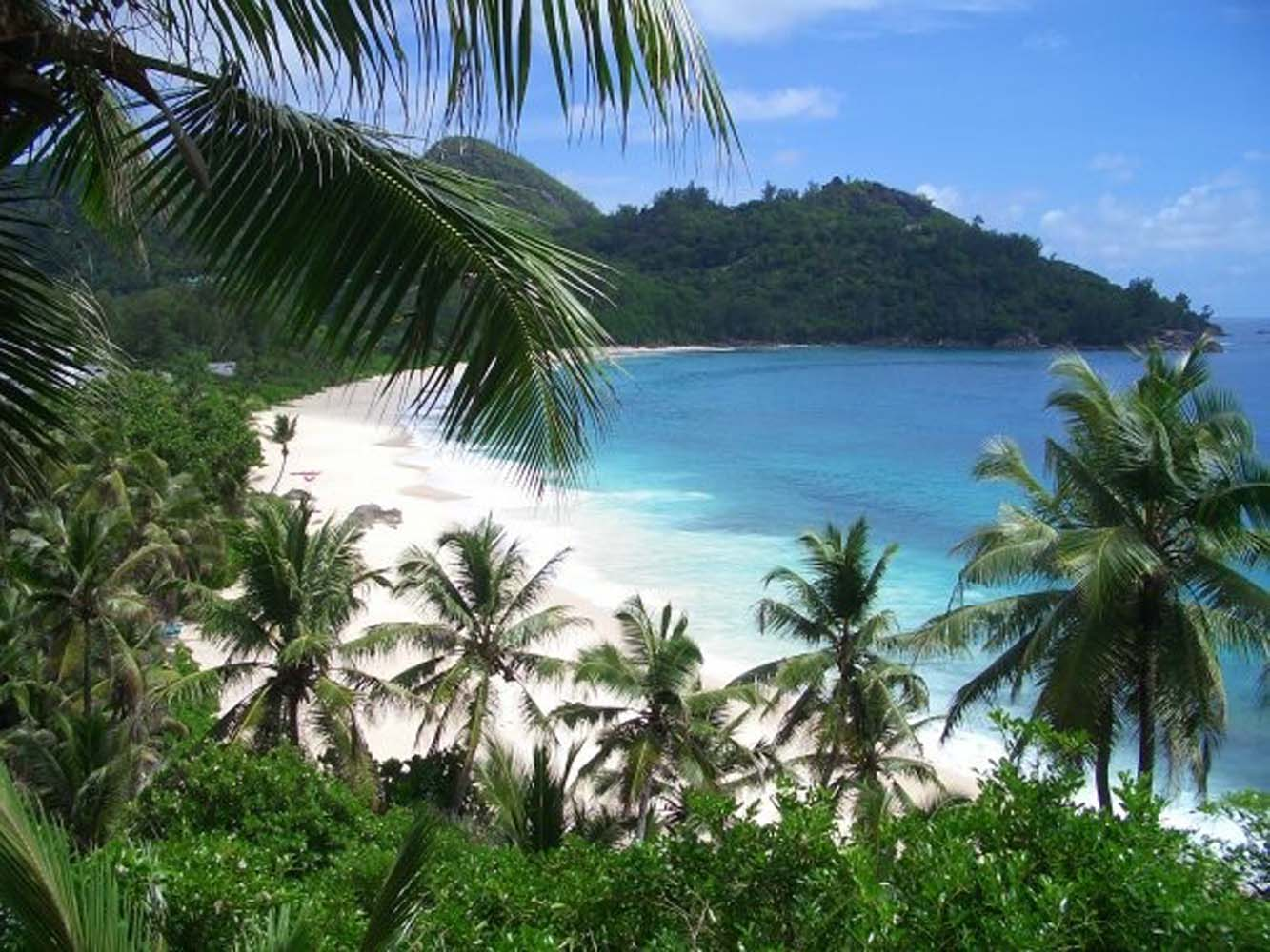 Seychelles Tourism Board commits to the Australian Market