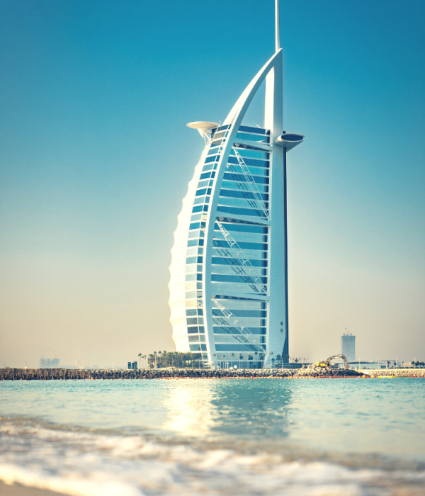 JKA Images - Dubai