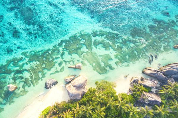 JKA Seychelles (5)